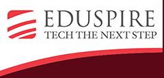 Eduspire Logo