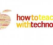 Technology in a High School English Class
