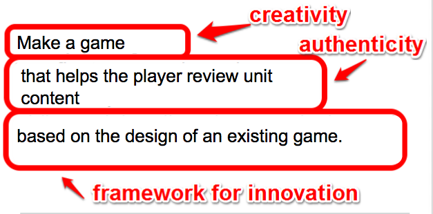 Creativity and Innovation in K12 Classrooms