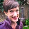 Katie Bordner