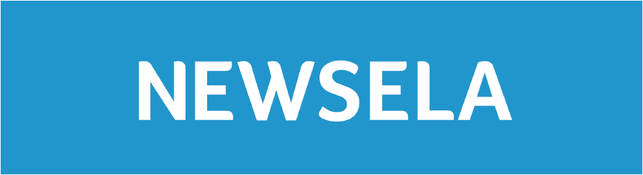 Newsela for Differentiated Instruction