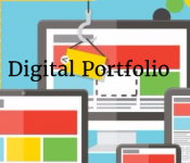 e-portfolio in classroom assessment