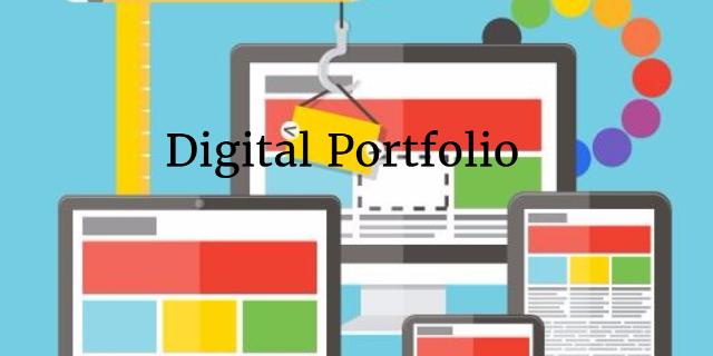 e-portfolio in classroom assessment
