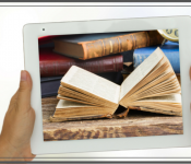 Future of Technology in Online Education