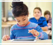 Future of Online Schools and Classroom Technology