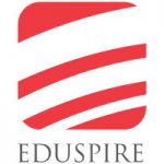 Eduspire Guest Posts