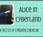 Modern Librarian