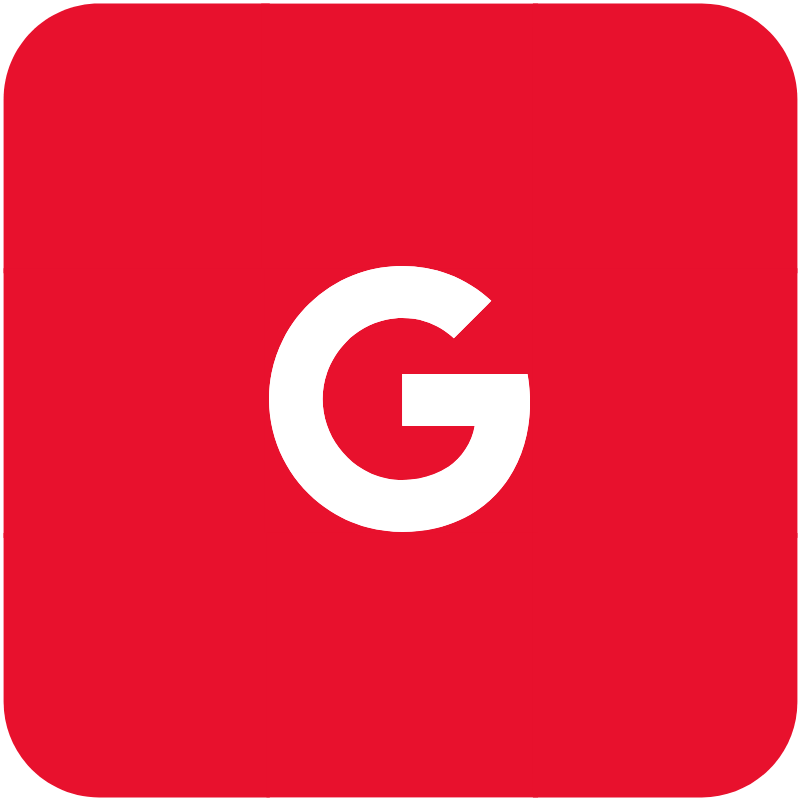 Advanced Google