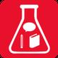 RWS Science