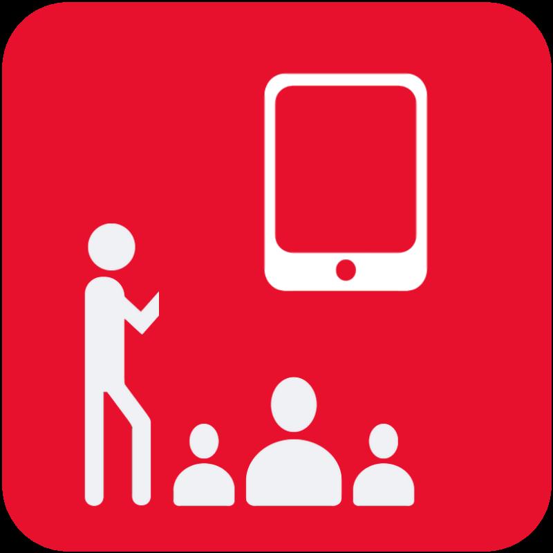 iPads in Education II