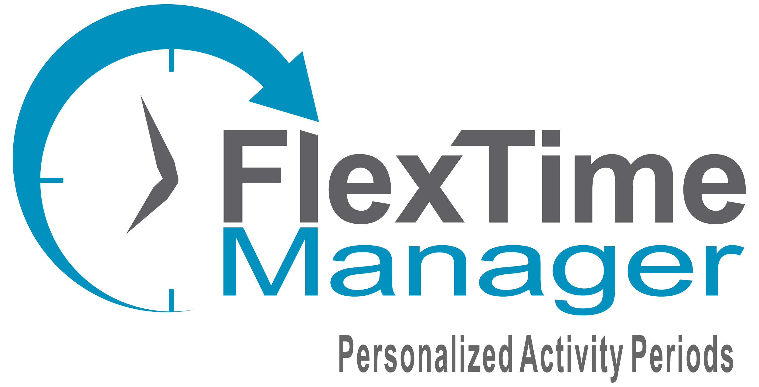 FlexTime Manager from Eduspire Solutions: flexible scheduling of personalized activity periods